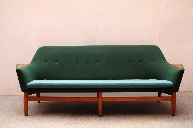Favor フェイバー |北欧中古家具 ソファ sofa